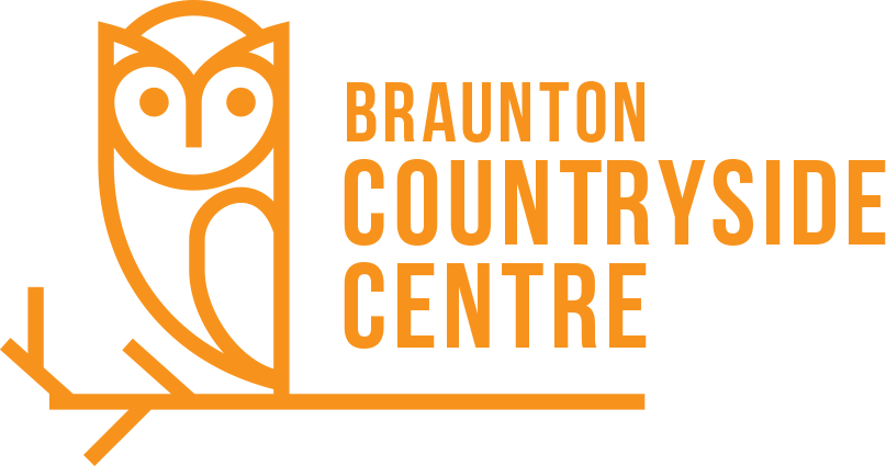 Braunton Countryside Centre