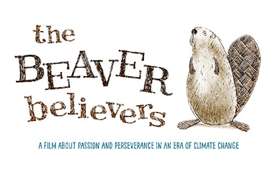 Beaver Believers